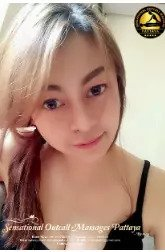 Outcall massage therapist at sensational outcall massage pattaya